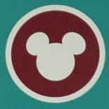 mike-capuzzi-disney-1