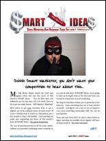 smart-marketing-ideas-4